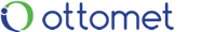 ottomet-logo-186x30